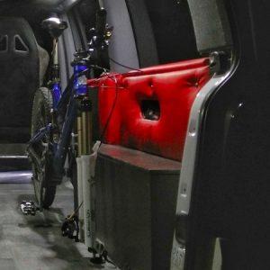 transport-VTT_ambitionoutdoor