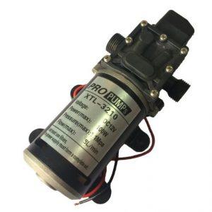 pompe-membrane_haute-pression