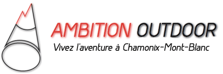 Ambition Outdoor